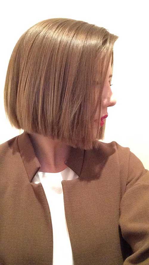Peinados rectos-13