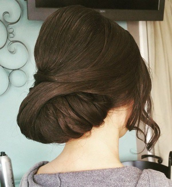 63easy-updos-for-long-hair-100416