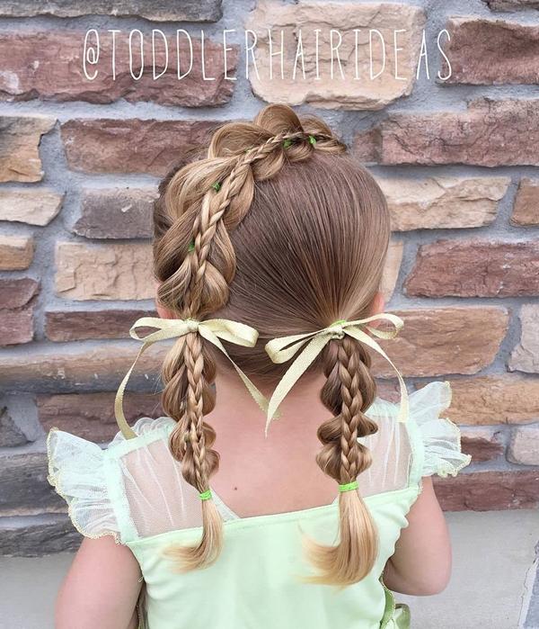 44150916-little-girl-hairstyles