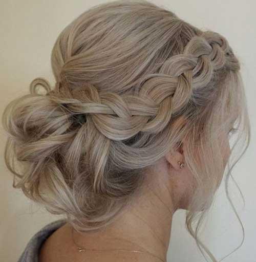 Peinados de boda para mujeres-19