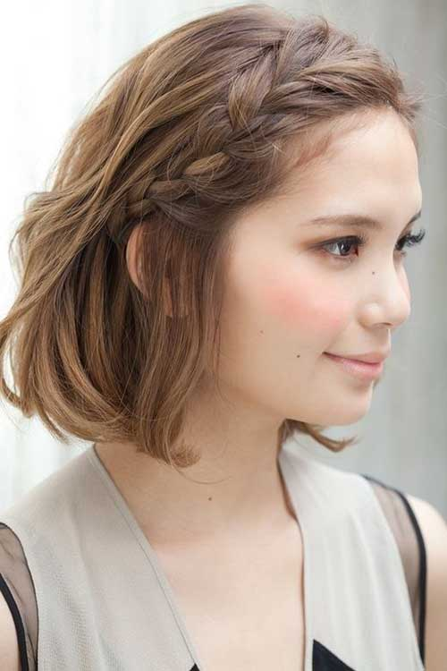 Peinados trenzados-11