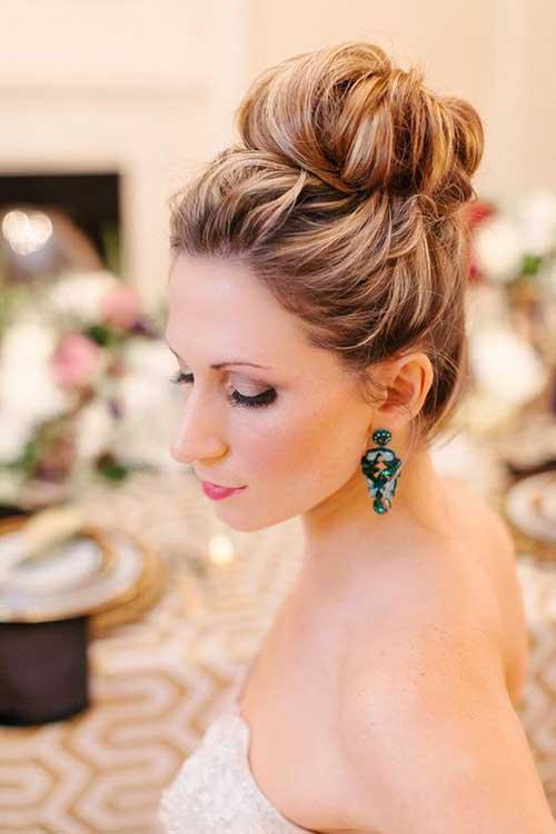 Peinados de boda-19