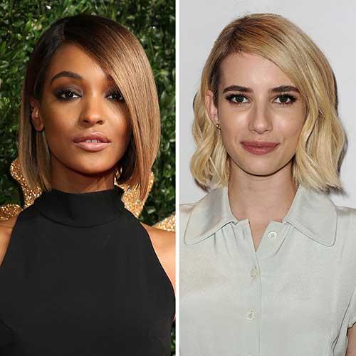 Últimos peinados de celebridades-7