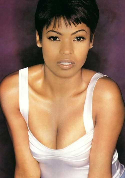 Nia Long Pixie Cuts-11