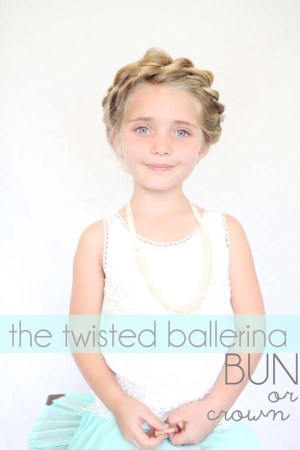 7150916-little-girl-hairstyles