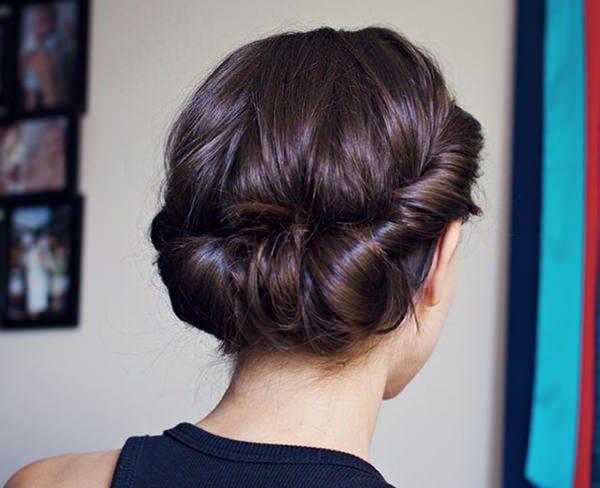 32easy-updos-for-long-hair-100416