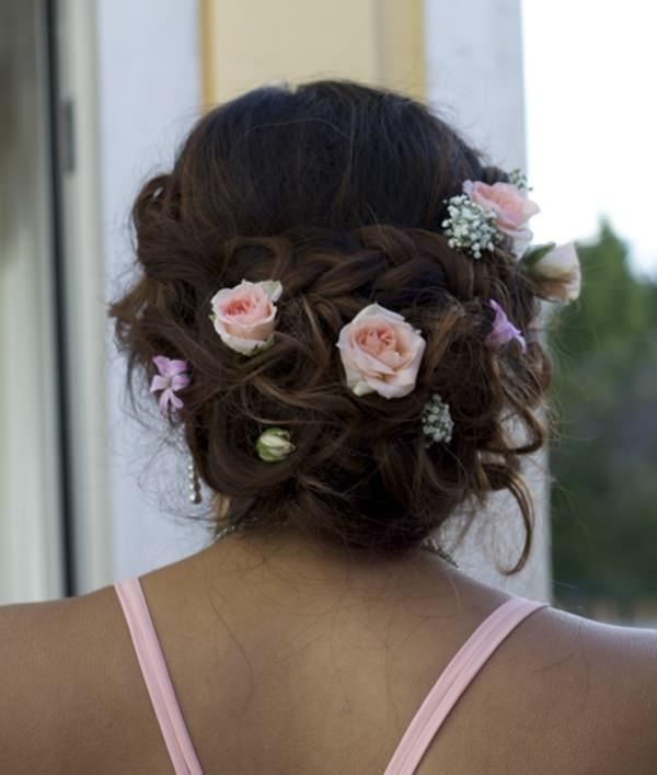 4easy-updos-for-long-hair-100416
