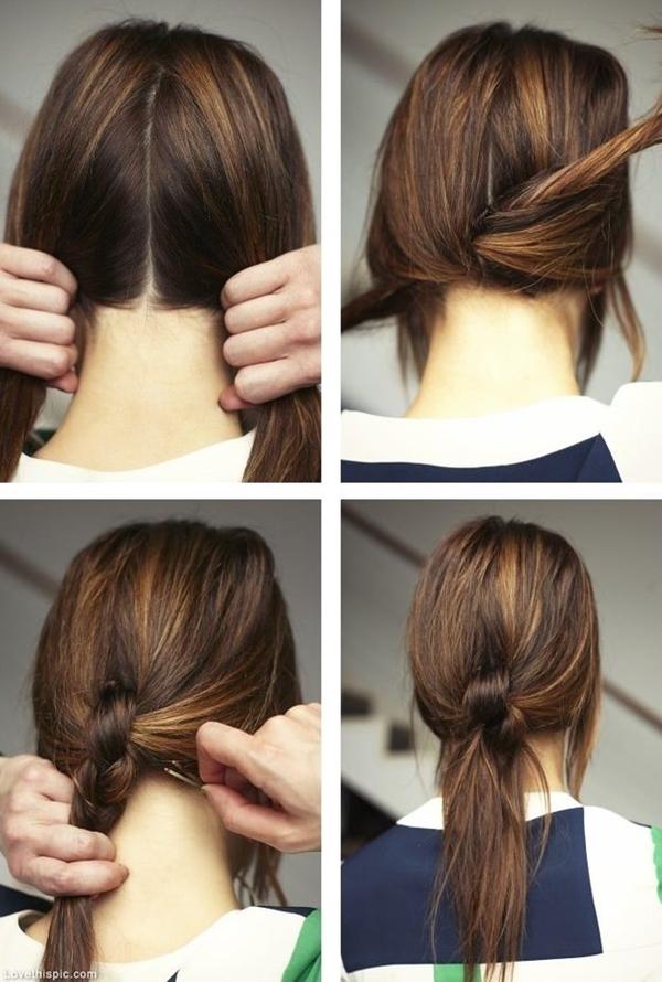 9150916-little-girl-hairstyles