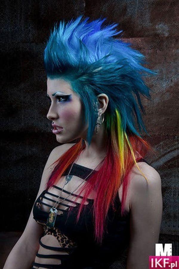 punk rock 10