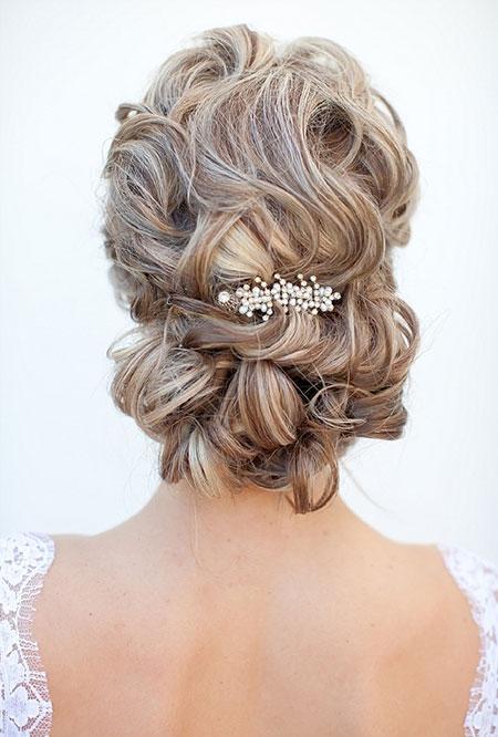 29 mejores peinados de boda_20
