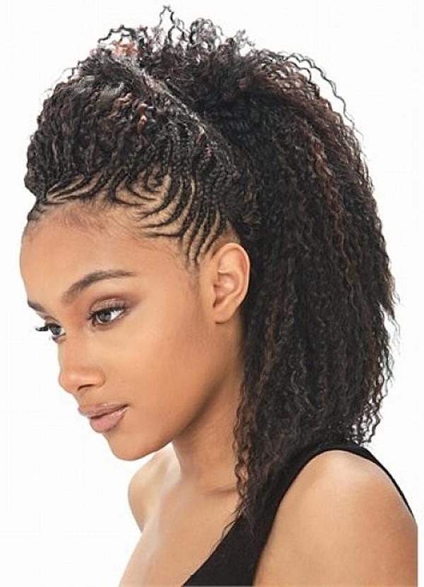 49black-trenza-peinados 250816