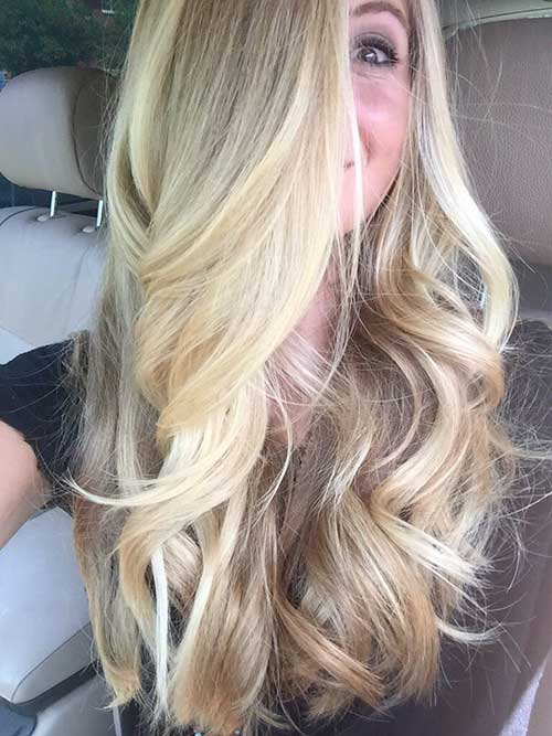 Peinados de capas largas-10