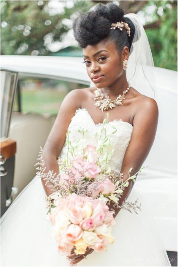 9280116-boda-peinado