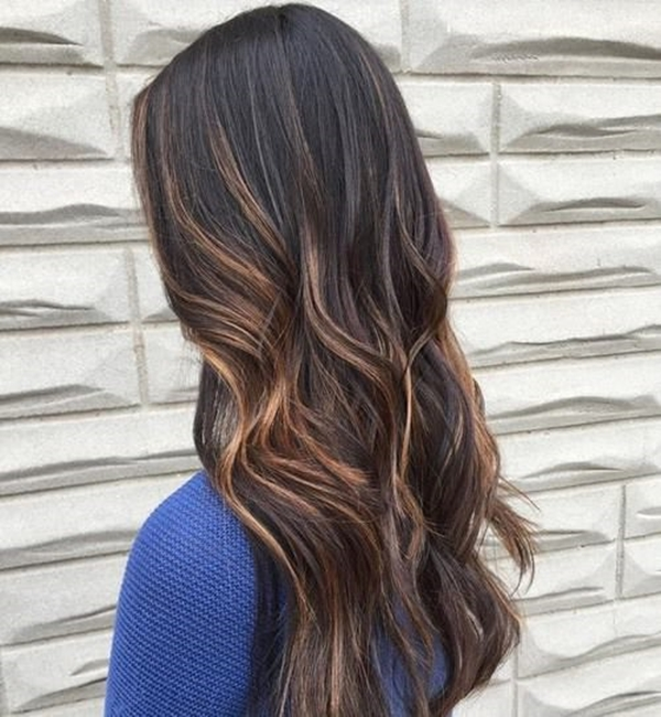 38150916-highlights-for-brown-hair