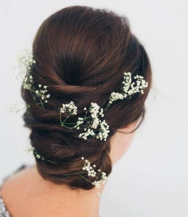 67easy-updos-for-long-hair-100416