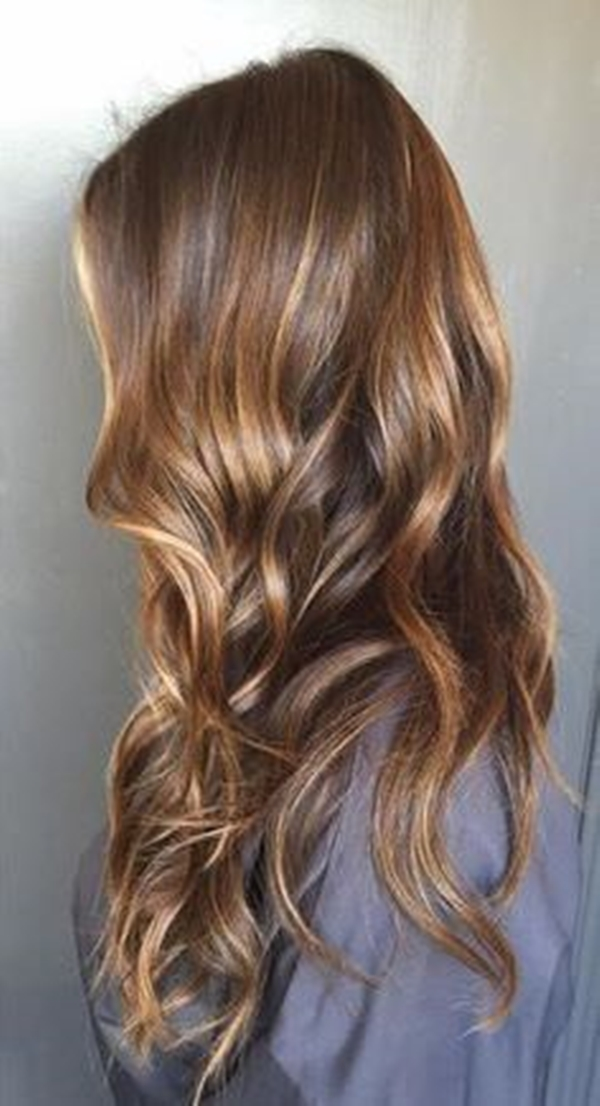 54150916-highlights-for-brown-hair