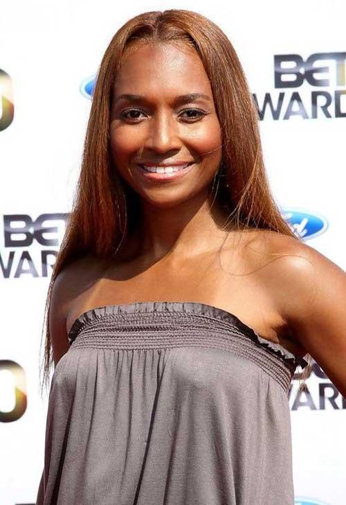 Estilos de pelo de mujer negra-10