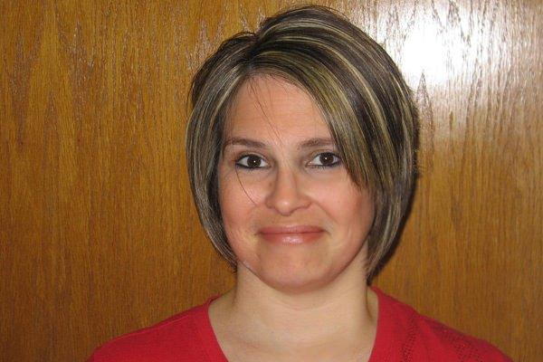 22120416-cuña-corte de pelo