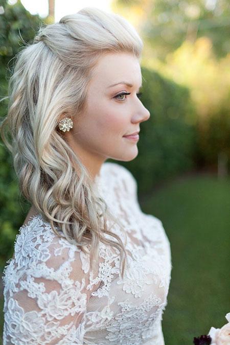 29 mejores peinados de boda_10