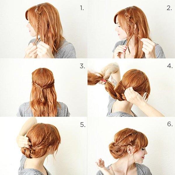 37easy-updos-for-long-hair-100416