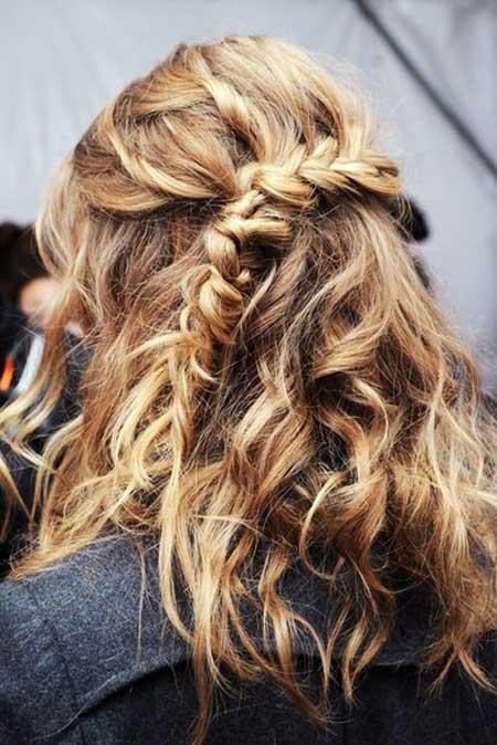 15 hermosos peinados trenzados_10