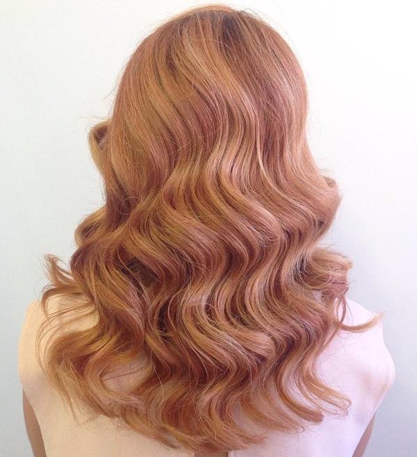 48250816-fresa-rubia-cabello