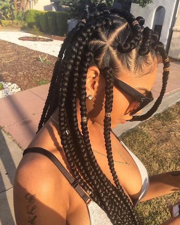 13black-braid-hairstyles 250816