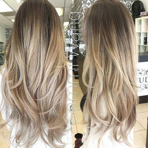 Ombre Color Peinados-15