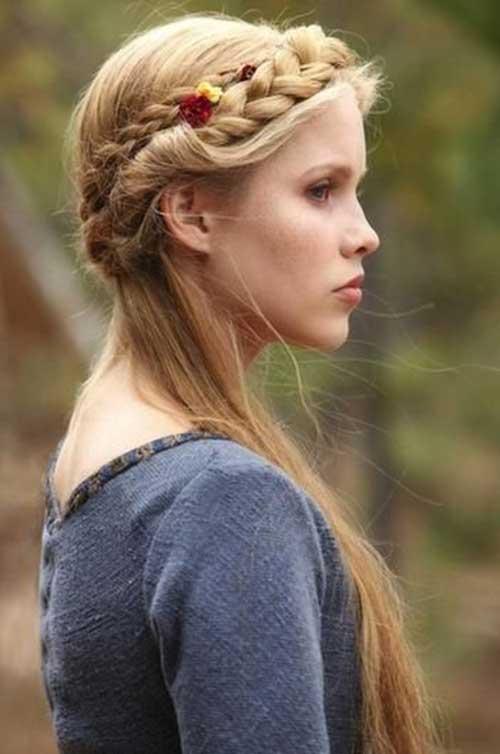 Peinados trenzados-10