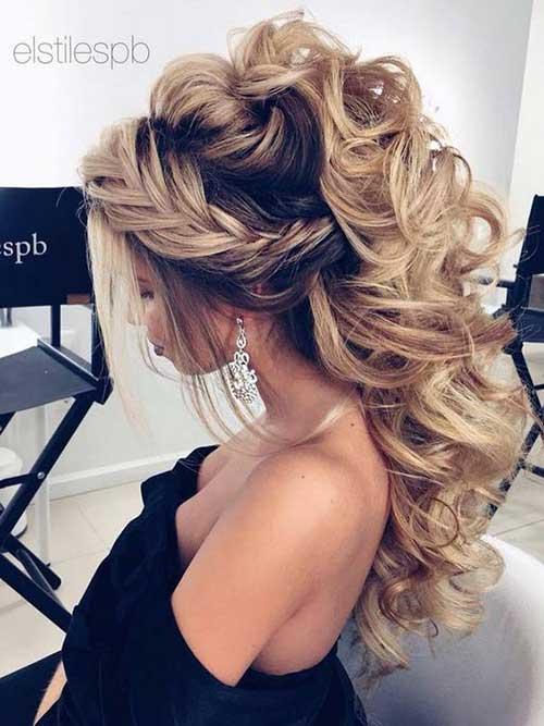 Peinados de boda para mujeres-17