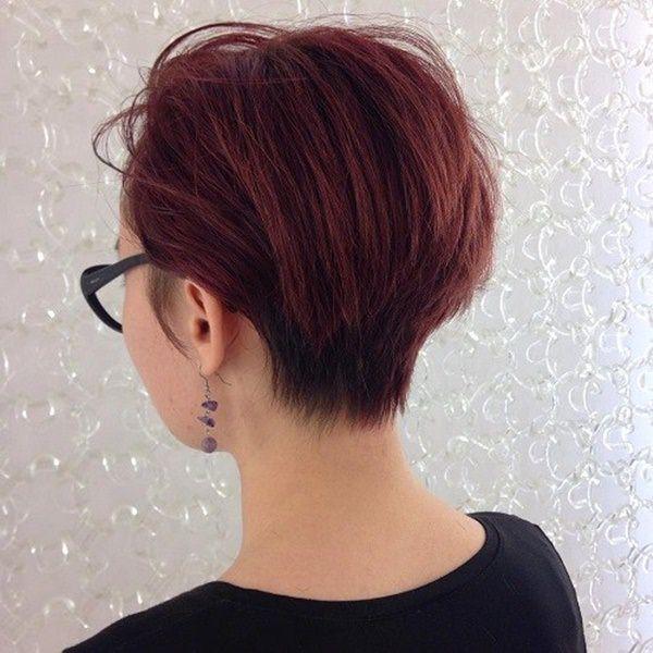 10120416-cuña-corte de pelo