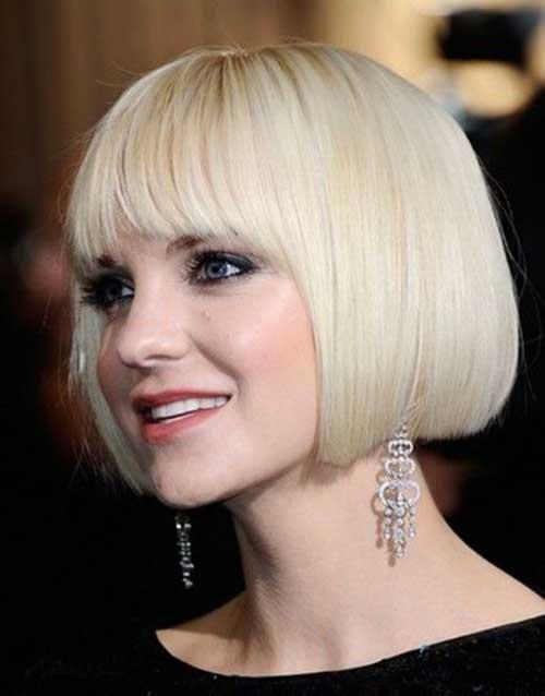 Peinados de celebridades con flequillo-16
