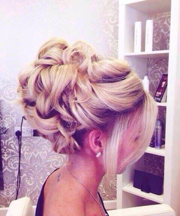 65easy-updos-for-long-hair-100416
