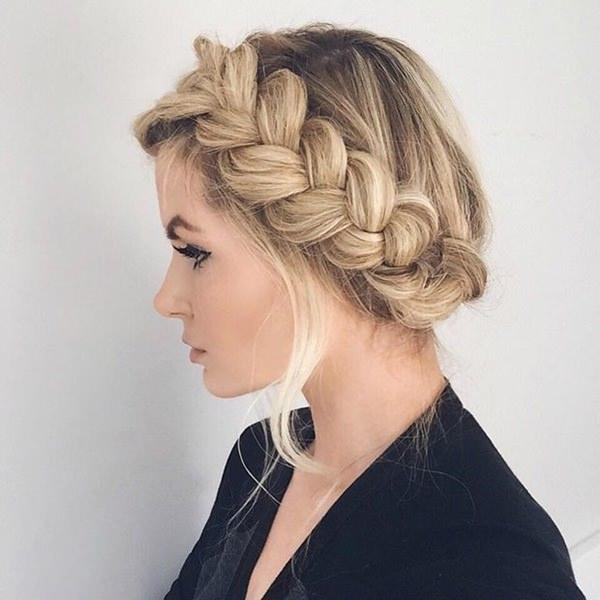 38easy-updos-for-long-hair-100416