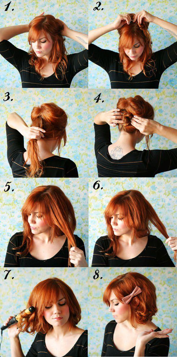 29easy-updos-for-long-hair-100416
