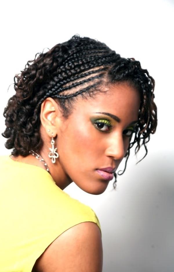 21black-braid-hairstyles 250816