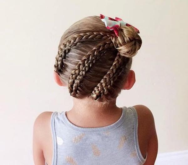 46150916-little-girl-hairstyles