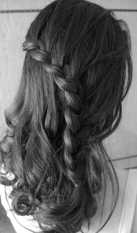 15 hermosos peinados trenzados_2