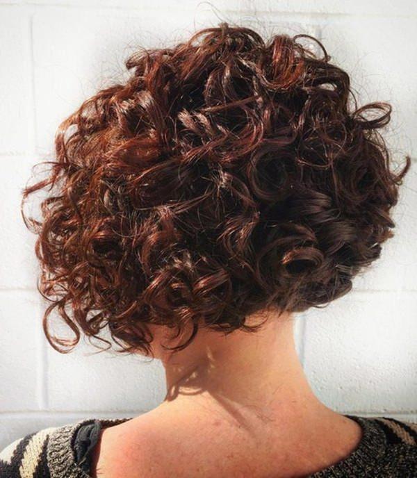 54280816-short-rizado-hairstylesshortcurlymahoganybob