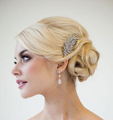 29 peinados de boda más lindos_15