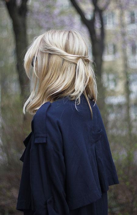 20 cortes de pelo largos más bonitos_4