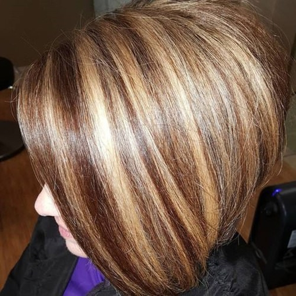 45150916-highlights-for-brown-hair