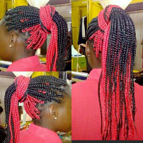 44110216-red-box-trenzas