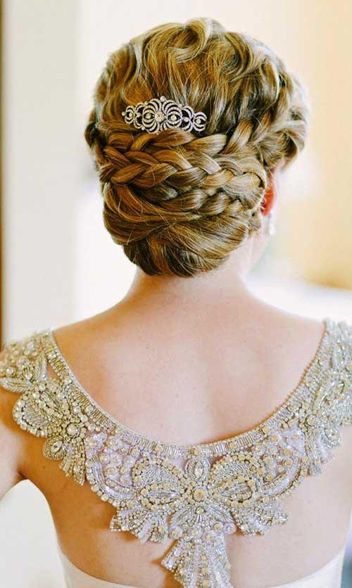 Peinados de boda-9