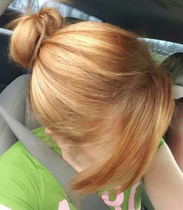 15250816-fresa-rubia-cabello