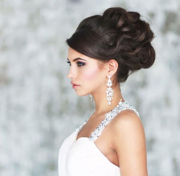 22280116-boda-peinado