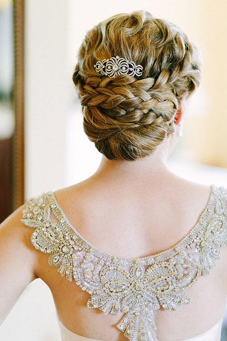 29 mejores peinados de boda_8
