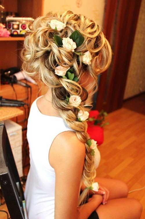 Peinados trenzados para damas-7