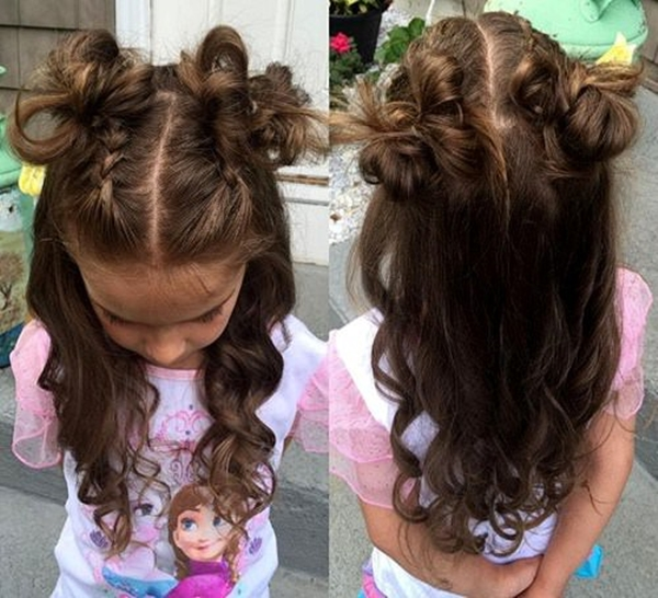 43150916-little-girl-hairstyles