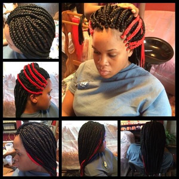30110216-red-box-trenzas